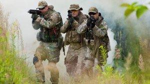 denver team building conflict colorado